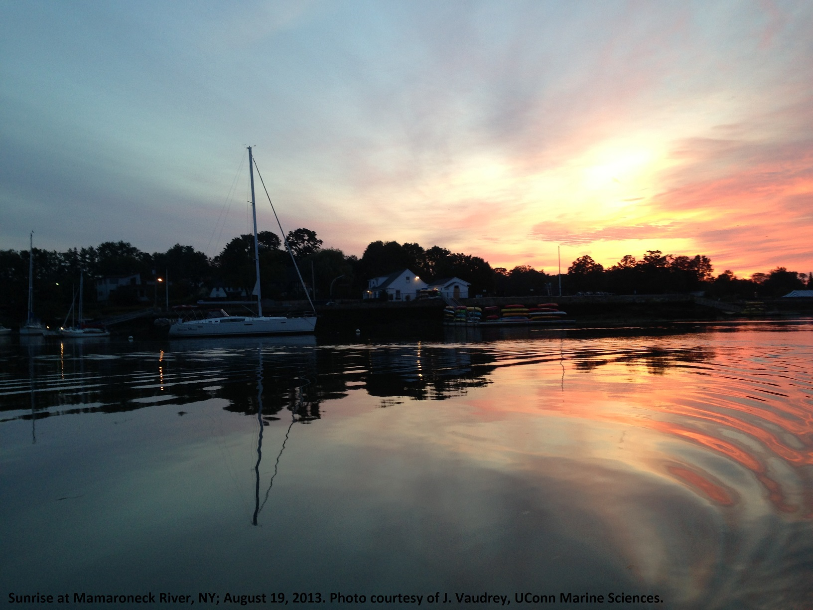 Sunrise_Mamaroneck_19Aug2013