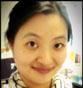 Youngmi Shin