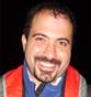Kevin Nebiolo