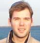 Steven Deignan-Schmidt