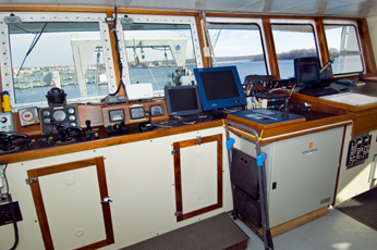 bridge view 2