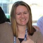 Jennifer Hertzberg