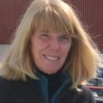 Ann Bucklin