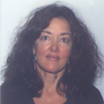 Anji Seth