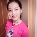 Lingjie Zhou
