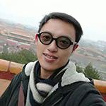 Maodian Liu