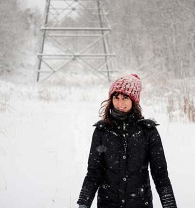 Kelly Lombardo