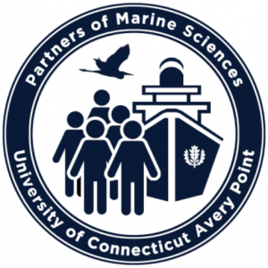 Partners of Marine Sciences logo
