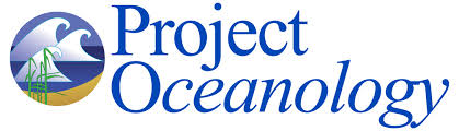 Project Oceanology