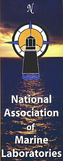 National Association of Marine Laboratories