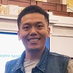 Kaidian Zhang