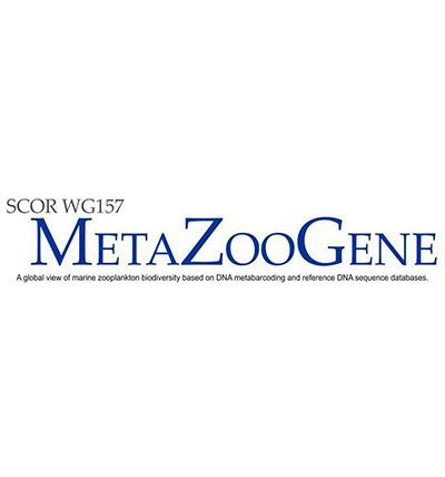 MetaZooGene-Title