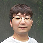 Hongfei Li