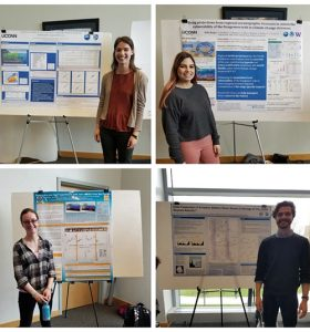 2nd Climate Research Symposium