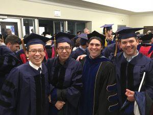 Yan Jia, Qiang Sun, Michael Whitney, Steven Deignan-Schmidt