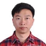 Diwen Liang