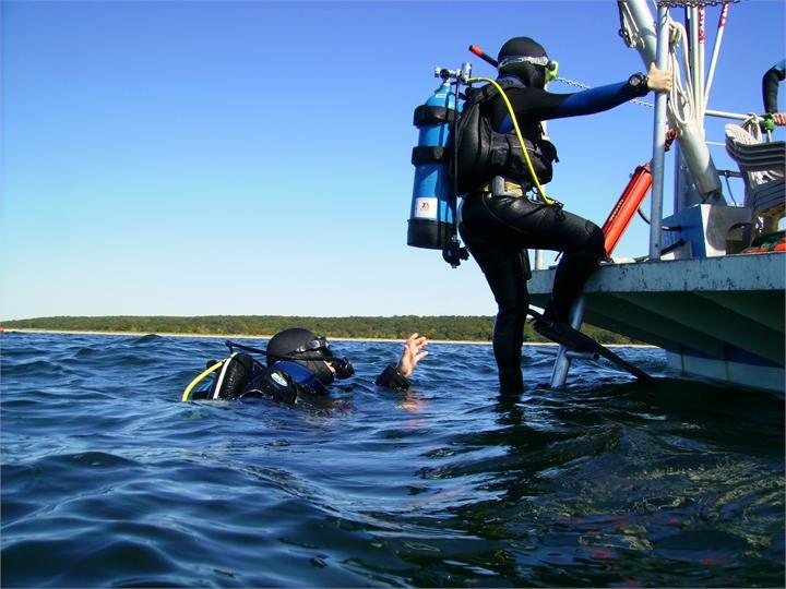 Divers 2
