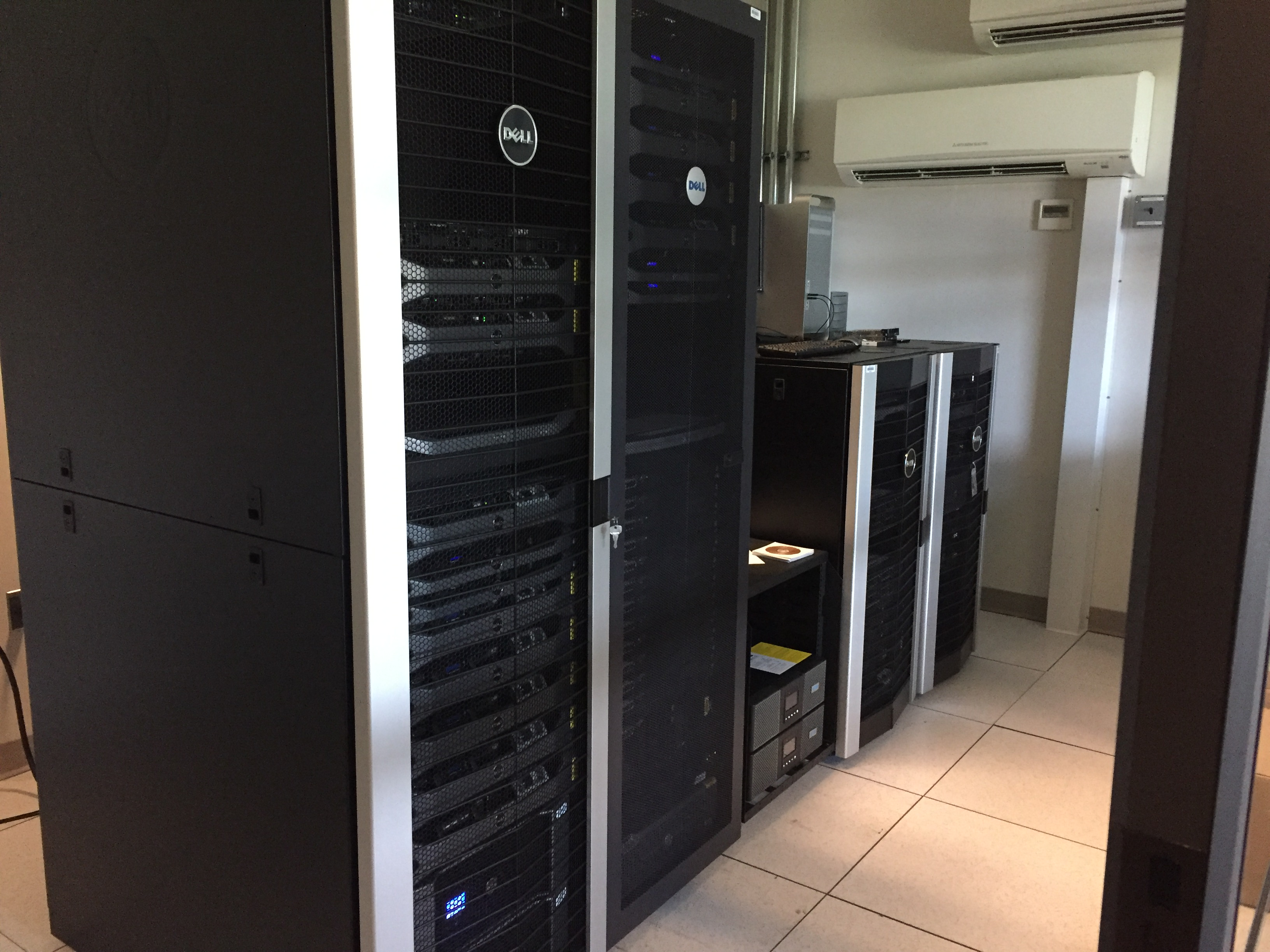 servers144