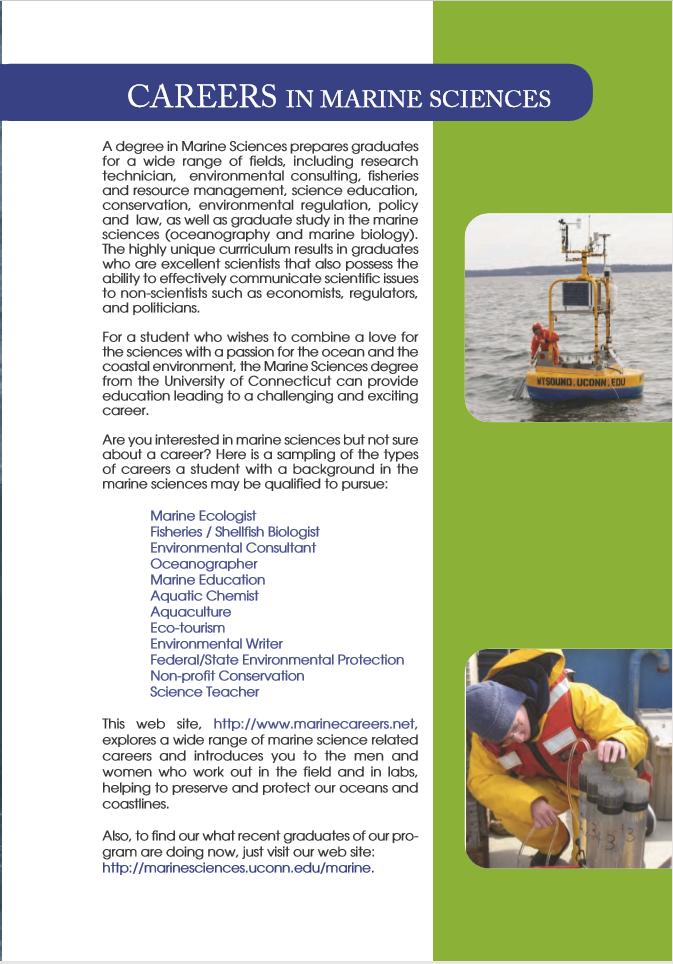 brochure p3