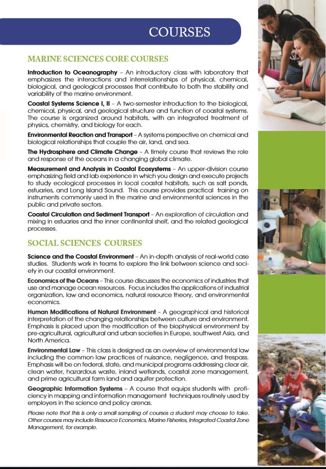 brochure p5