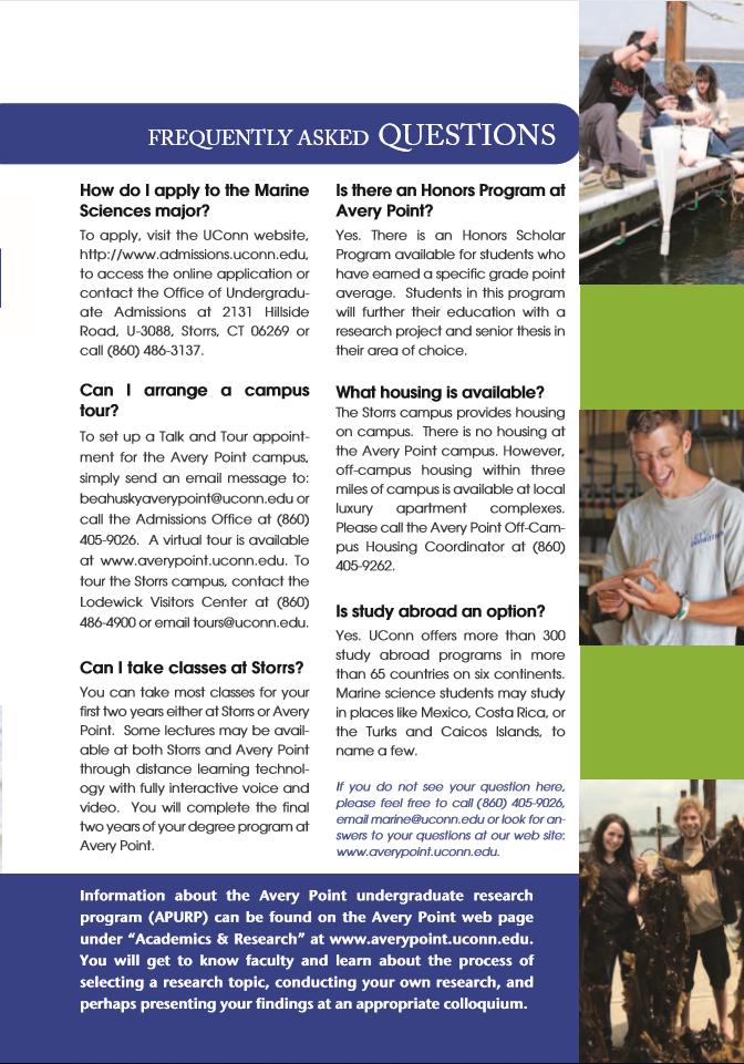 brochure p7