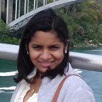 Thivanka Ariyarathna