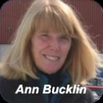 Bio01-AnneBucklin