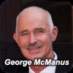 Bio02-GeorgeMcManus