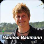 Hannes Baumann