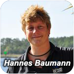 Bio03-HannesBaumann