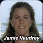 Bio04-JamieVaudrey