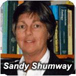 Bio06-SandyShumway