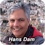 Bio07-HansDam_n