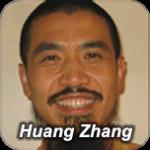 Bio09-HuangZhang