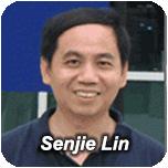 Bio10-SenjieLin