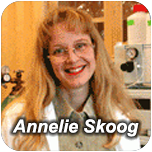 Chem01-Annelie-Skoog