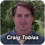 Chem02-CraigTobias
