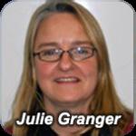 Chem04-JulieGranger