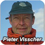 Chem05-PieterVisscher