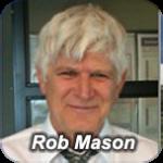 Chem06-RobMason