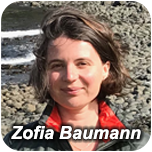 Chem07-ZofiaBaumann