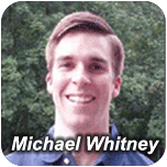 Phys07-MichaelWhitney