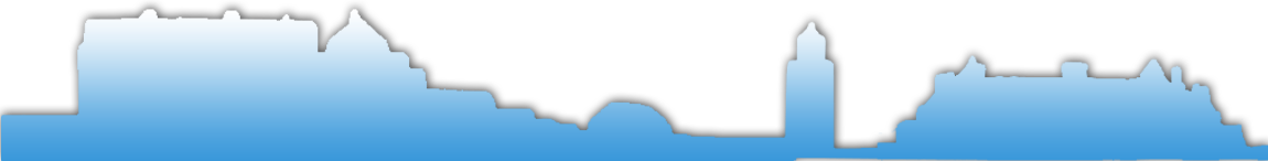 AP silhouette