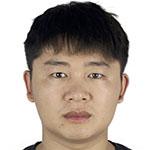 Tangcheng Li