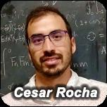 Phys08-CesarRocha