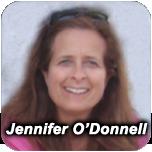 Phys09-JenniferODonnell