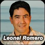 Leonel Romero