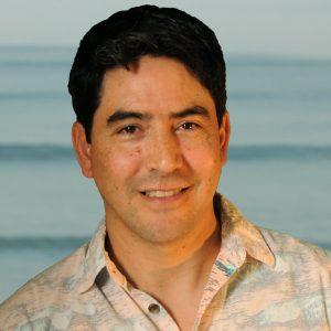 Romero portrait photo